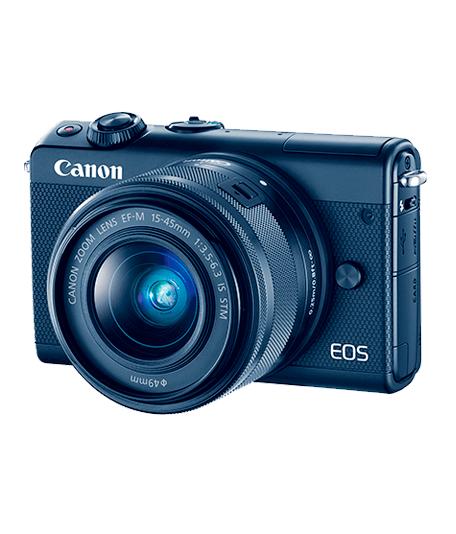 Скупка фотоаппаратов